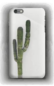 The Single Cactus case IPhone 6s Plus