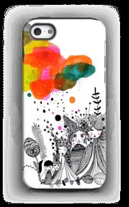 Tro & tvivel skal IPhone 5/5s tough