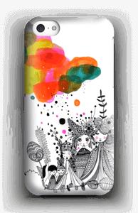 Faith & Doubt  case IPhone 5c
