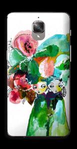 Springtime Skin OnePlus 3T