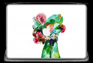 "Springtime Skin MacBook Pro 15"" -2015"
