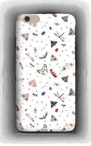 Hyönteiset kuoret IPhone 6 Plus