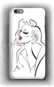 Fashion skal IPhone 6s Plus