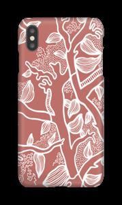 Nature Coque  IPhone XS Max