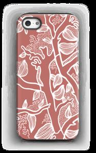 Nature Coque  IPhone 5/5s tough