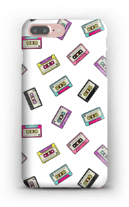 Casette Dream deksel IPhone 7 Plus