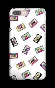 Casette Dream deksel IPhone 8 Plus