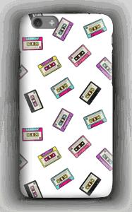 Casette Dream deksel IPhone 6s