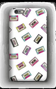 Casette Dream deksel IPhone 6s Plus