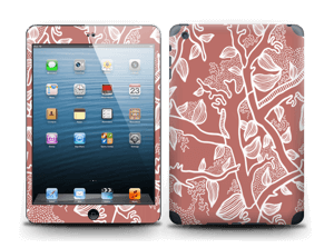 Nature Skin IPad mini 2