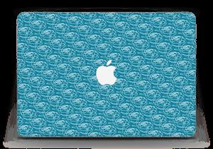 """Malmö  Skin MacBook Air 13"""""""