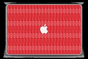 "Vimmerby Skin MacBook Pro 15"" -2015"