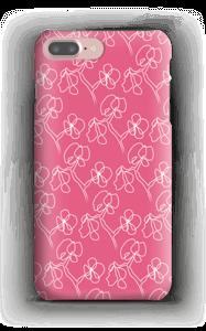 Flen case IPhone 7 Plus
