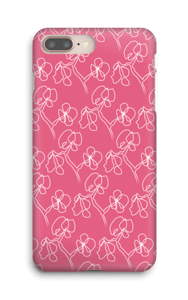 Flen deksel IPhone 8 Plus