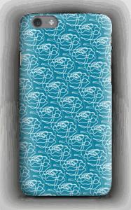 Malmø cover IPhone 6s