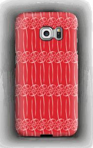 Vimmerby  case Galaxy S6 Edge