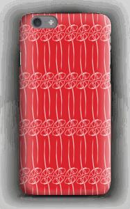 Vimmerby deksel IPhone 6s