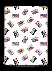 Cassette Dream  Skin IPad Pro 12.9