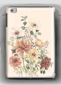 Fleurs des champs Coque  IPad mini 2