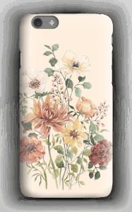 Fleurs des champs Coque  IPhone 6s