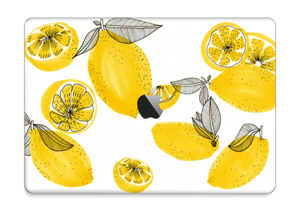 "Sweet lemons  Skin MacBook Pro 13"" 2016-"