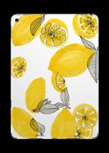 Sweet lemons  Skin IPad Pro 9.7