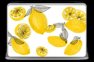 Sweet lemons  Skin Laptop 15.6