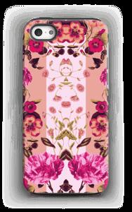 Flora deksel IPhone 5/5s tough