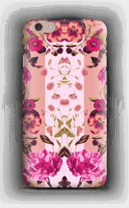 Flora skal IPhone 6 Plus