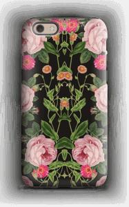 Blomsterton skal IPhone 6s tough