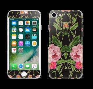Blom Skin IPhone 7