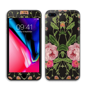 Blom Skin IPhone 8 Plus