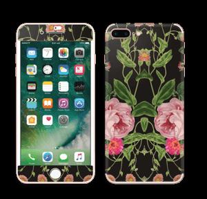 Blom Skin IPhone 7 Plus