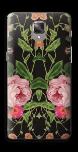 Blom Skin OnePlus 3T