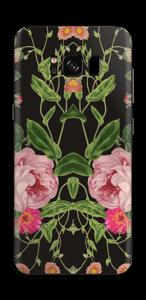 Blom Skin Galaxy S8