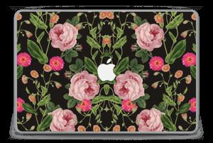 "Blom Skin MacBook Pro 15"" -2015"