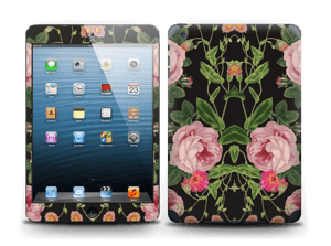 Blom Skin IPad mini 2