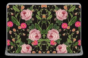 Blom Skin Laptop 15.6