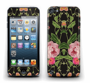 Blom Skin IPod Touch 5th Gen