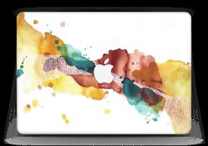 """Always Moving Skin MacBook Air 13"""""""