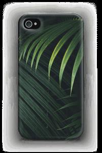 Palmens frid skal IPhone 4/4s