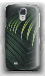 Palmblad hoesje Galaxy S4