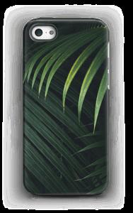 Palmens frid skal IPhone 5/5s tough