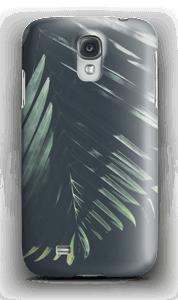 Zonnige palm hoesje Galaxy S4
