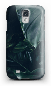 Rainforest case Galaxy S4