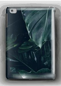 Rainforest case IPad mini 2