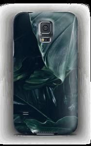 Rainforest case Galaxy S5