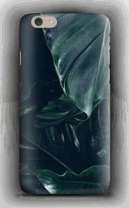 Rainforest case IPhone 6