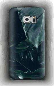 Rainforest case Galaxy S6 Edge
