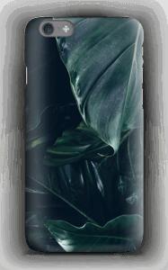 Regenwoud hoesje IPhone 6s